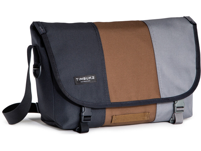Timbuk2 Classic Messenger Tres Colores Bag S Bluebird